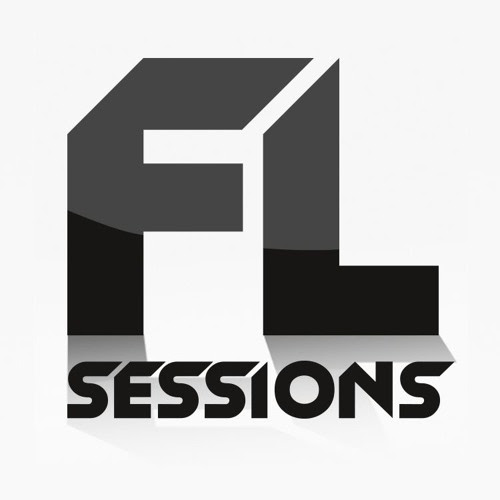 FRONTLOAD Sessions 02 | 2016 by frontloadmusic
