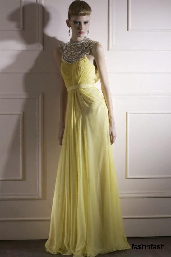 western-gown-dress-for-bridal-wedding-night-parties-wear-prom-bridesmaid-formal-gowns-9