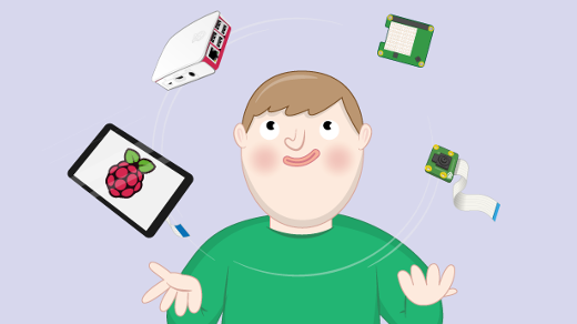 Top 10 Raspberry Pi blogs to follow | Opensource.com