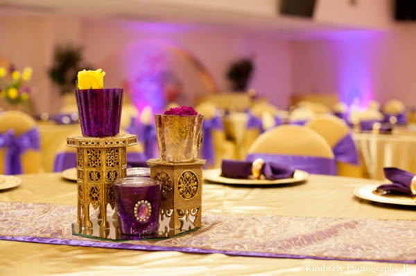 Restaurants For Wedding Reception