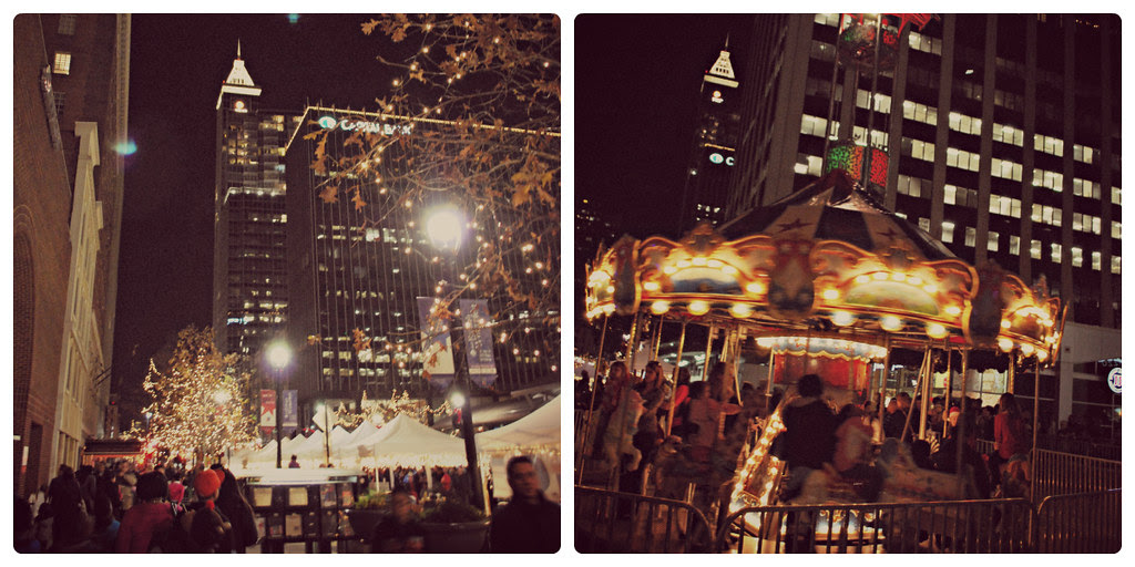 winterfestcollage_1