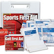 First-Aid-Product.com: Basketball / First-Aid-Product.com: First Aid Articles & Information