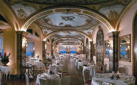 Weddings in Sorrento: Wedding Reception in Sorrento
