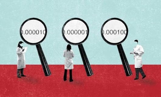 In science, irreproducible research is a quiet crisis - Ideas - The Boston Globe