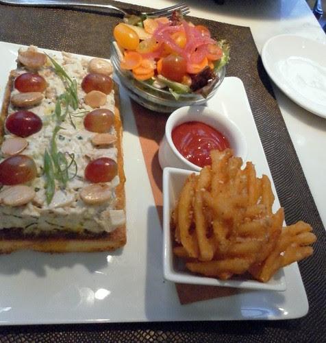 lunch-qualitymeats-2