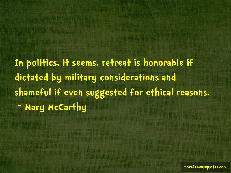 Military Honorable Quotes Top 2 Quotes About Military Honorable