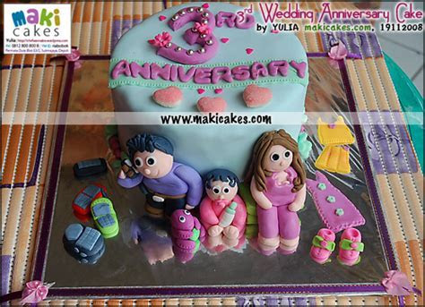 tiffany blue and purple wedding wedding band on table dark