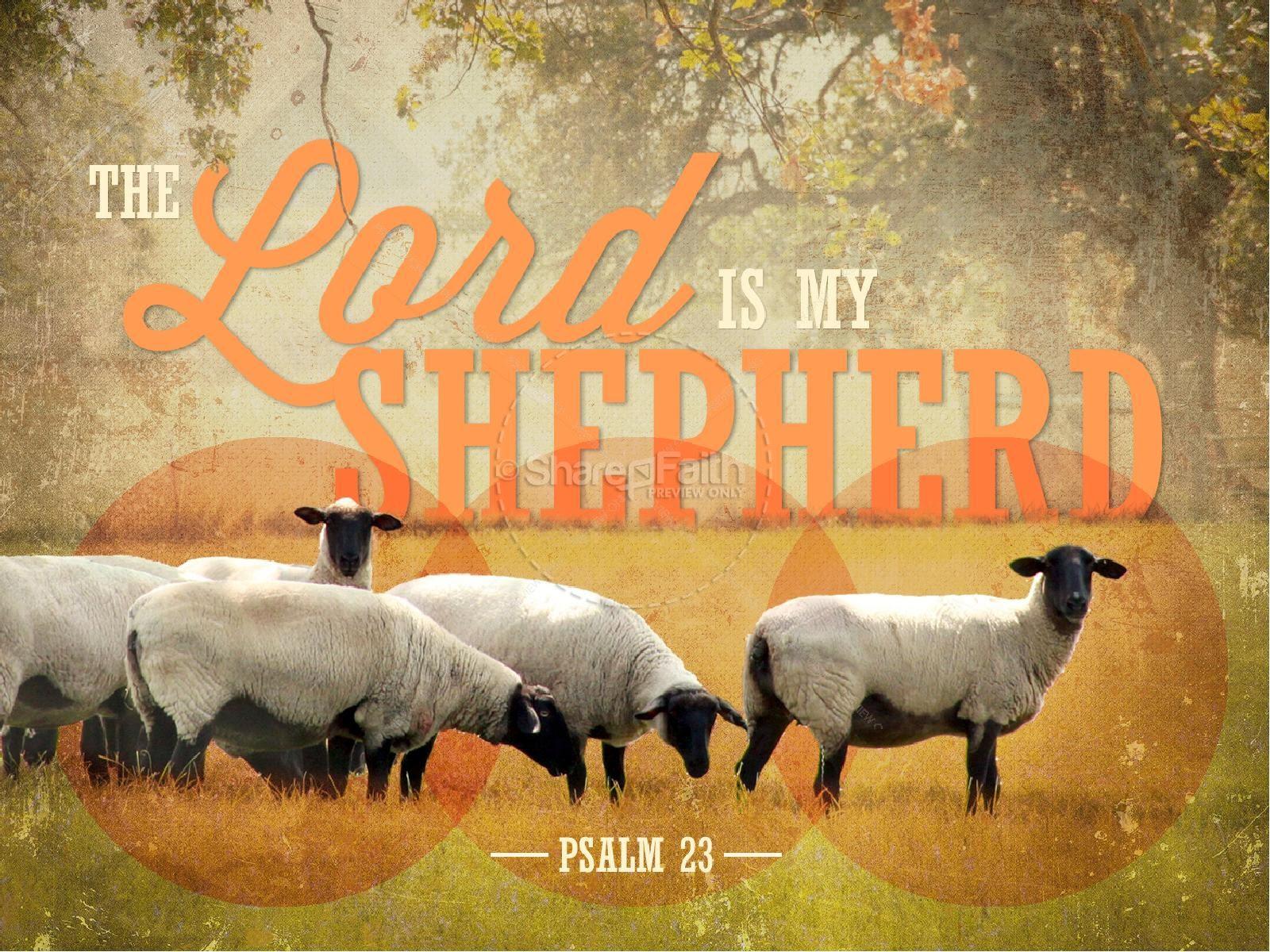 Sharefaith Church Websites Church Graphics Sunday School Vbs