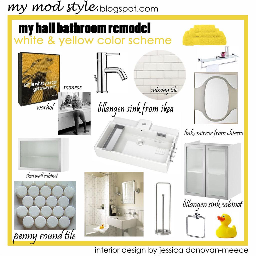 hall bathroom board 1 jpg