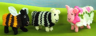 Sheep4_1