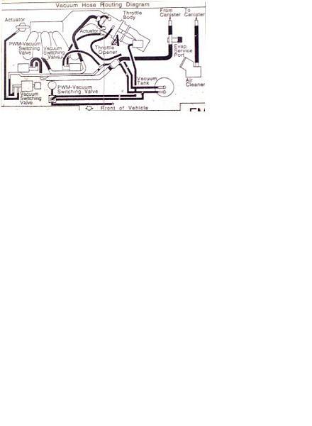 Cars Inspiration Lexus Es300 Engine Diagram