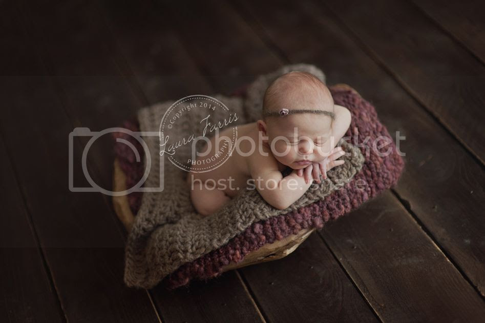 photo newborn-baby-photographer-nampa-idaho_zps3410dc62.jpg