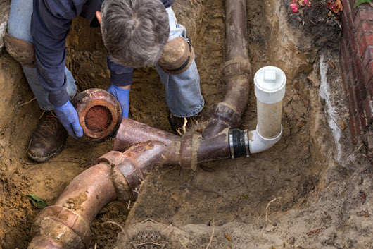 3 Tests Quality Lawrenceville GA Septic System Installers Run Before Designing