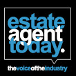 Estate Agent Today - Buying chief says online agencies 'will clean up industry'