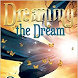Dreaming the Dream: Kishma George, Les Brown, Rodney Davis, Romella Vaughn, Pippa Ashley, Dr. Yomi Garnett, Tammy Collins Markee, Trina Bowers, Shawneya Ellis: 9780991520282: Amazon.com: Books