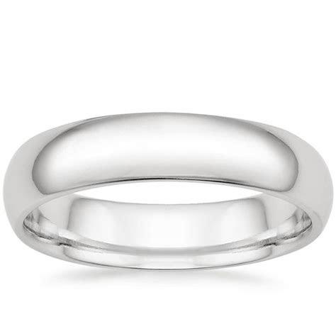 top mens wedding rings brilliant earth