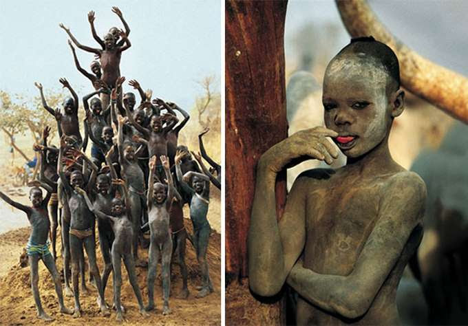dinka-people-southern-sudan-angela-fisher-carol-beckwith-22