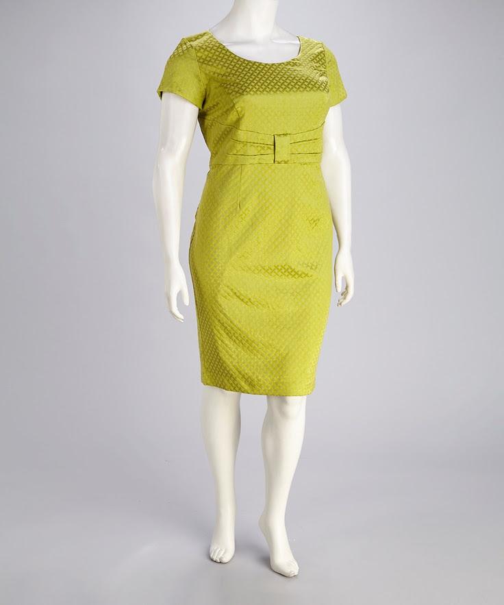 plus length dresses 28