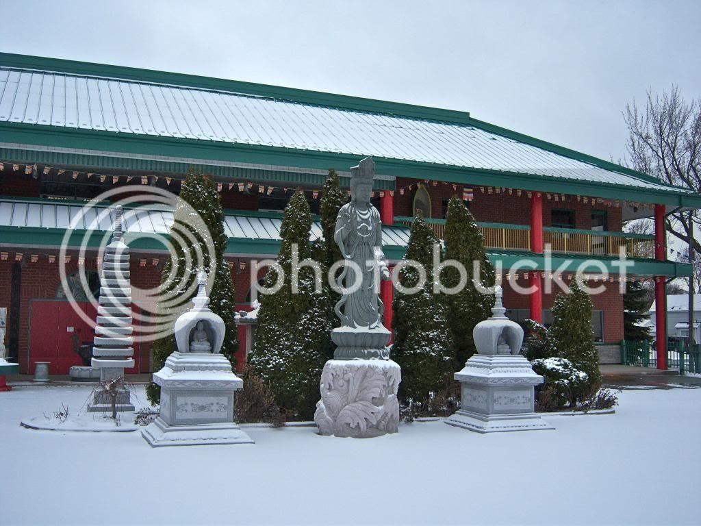 Cham Shan Temple statues photo 100_6873_zps15f7e8ba.jpg