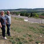 Massingy-lès-Semur | Massingy-lès-Semur : un village de l'Auxois qui « ne veut pas mourir »