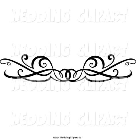 Free Clip Art Borders Wedding   Clipart Panda   Free