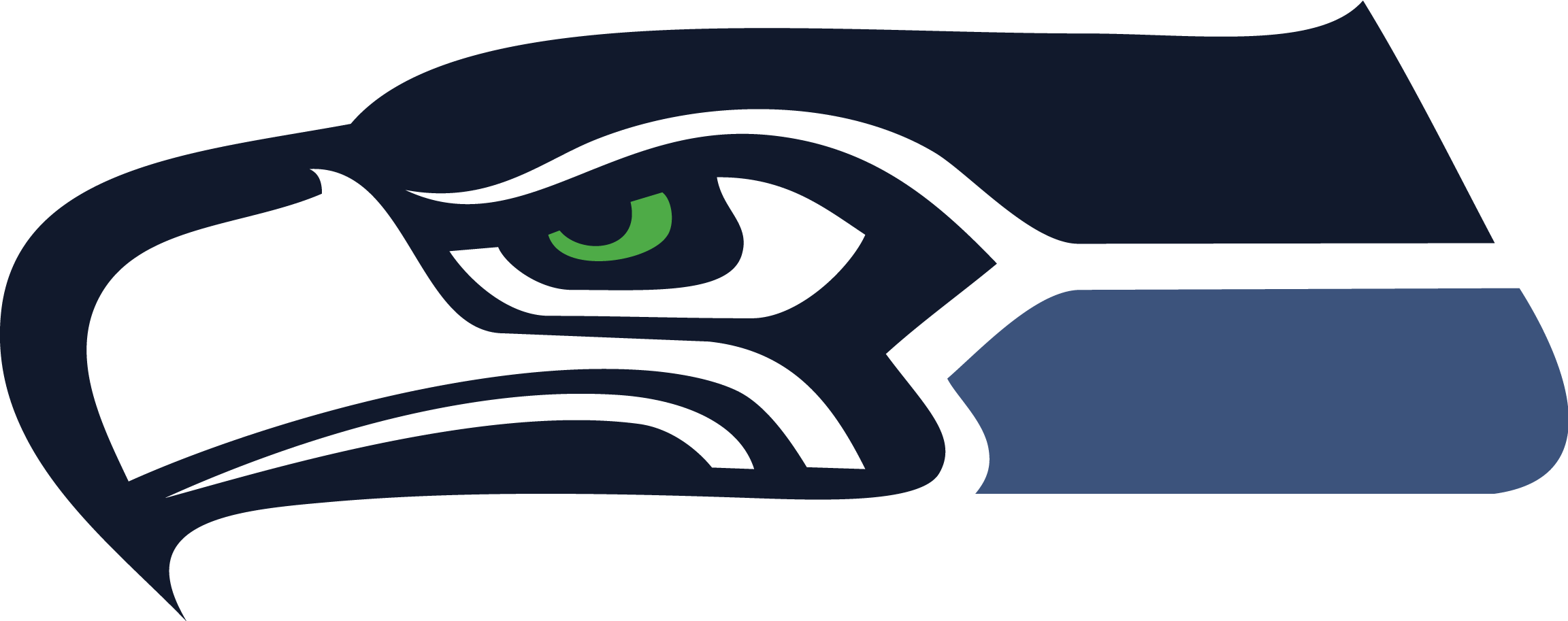 Football Seahawks Logo Images Clip Art Library