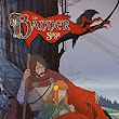 Amazon.com: The Banner Saga [Download]: Video Games