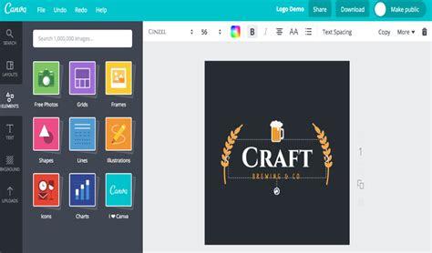 top ten   logo maker tools     logo