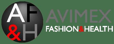 Avimex F&HG | Ortopedia Deporte Bebes Belleza Salud