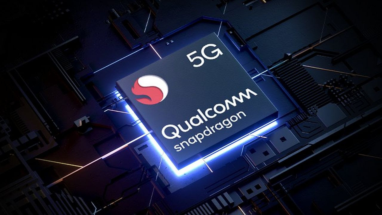 """Realme's """"Quicksilver"""" smartphone will launch with Snapdragon 778G chipset."""