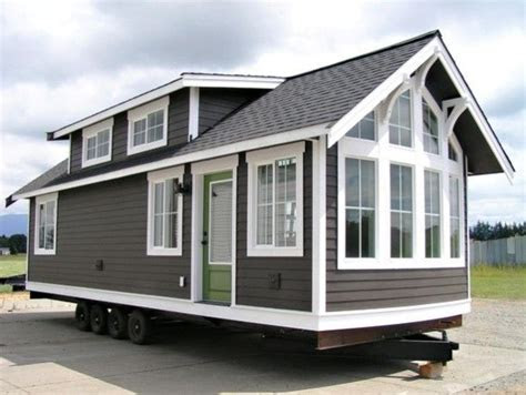 cool tiny portable homes  sale  tiny portable