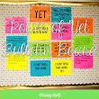 "Instilling Growth Mindset for Readers and Writers: ""Yet"" Bulletin Board"