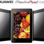 Huawei-MediaPad-7-Lite-Android-ICS