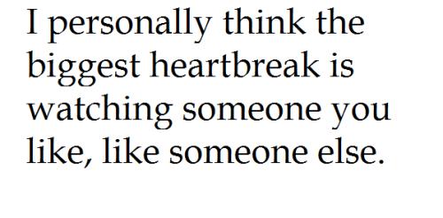 Sad Quotes Like Typography Love Quotes Guys Heartbreak Love Quote
