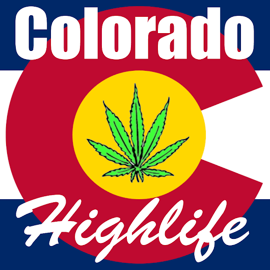 Colorado Cannabis Tours & Vacations - Denver 420 Tours ⋆ Colorado Highlife Tours