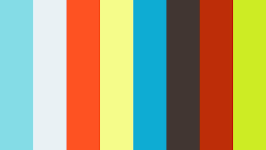 THE HAIR WHISPERER - FINALE / Part 2