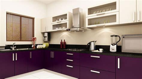 bhkbhk house kitchen interior design ideas simple