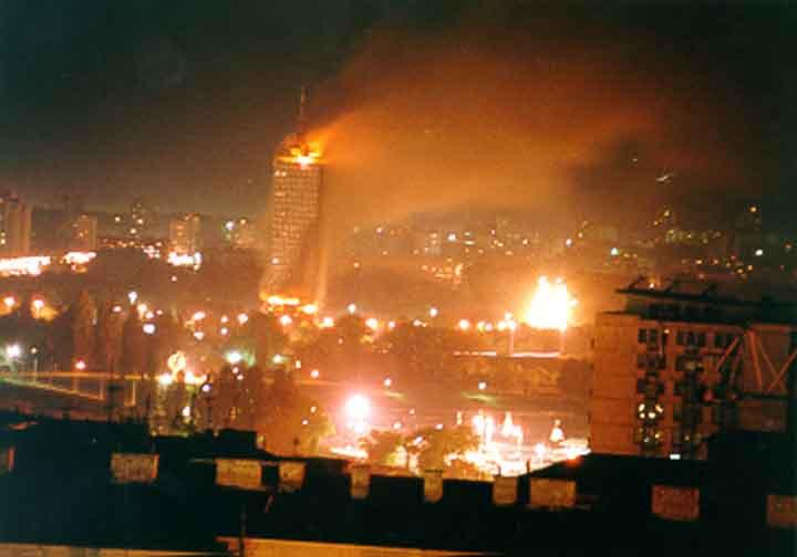 http://www.kosovo.net/usce.jpg