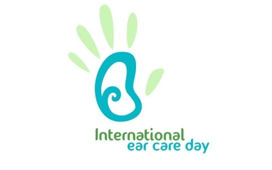 Αποτέλεσμα εικόνας για Διεθνή Ημέρα για το Αυτί και την Ακοή (3η Μαρτίου)
