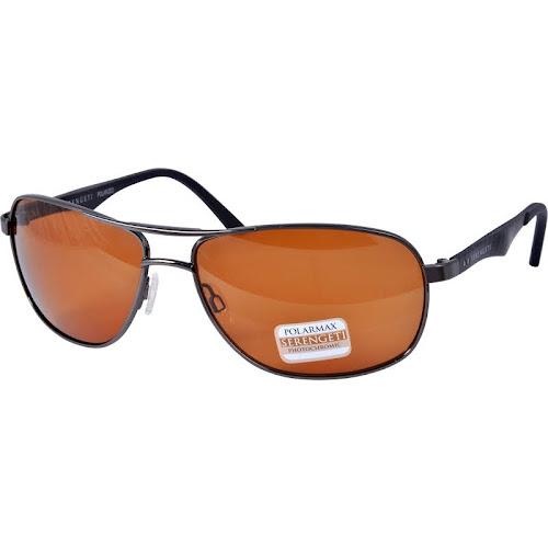 41b075a796 Serengeti Owings 8512 Polarized Sunglasses - Google Express