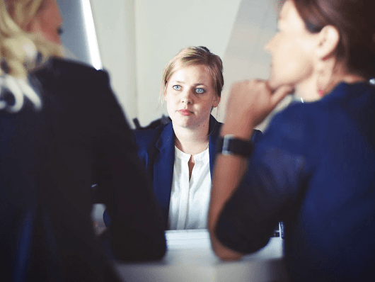 7 Effective Tips for Helping Employees Going Through Personal Crisis | Al-Rasub