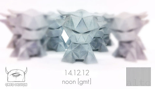 iron-ox_RELEASE