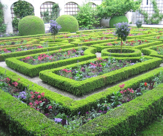 labyrinth: discovering beauty and grace in the maze of our ordinary days