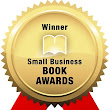 Self-Publish or Traditional Publish A Book: #BizBookAwards Chat - Small Business Trends