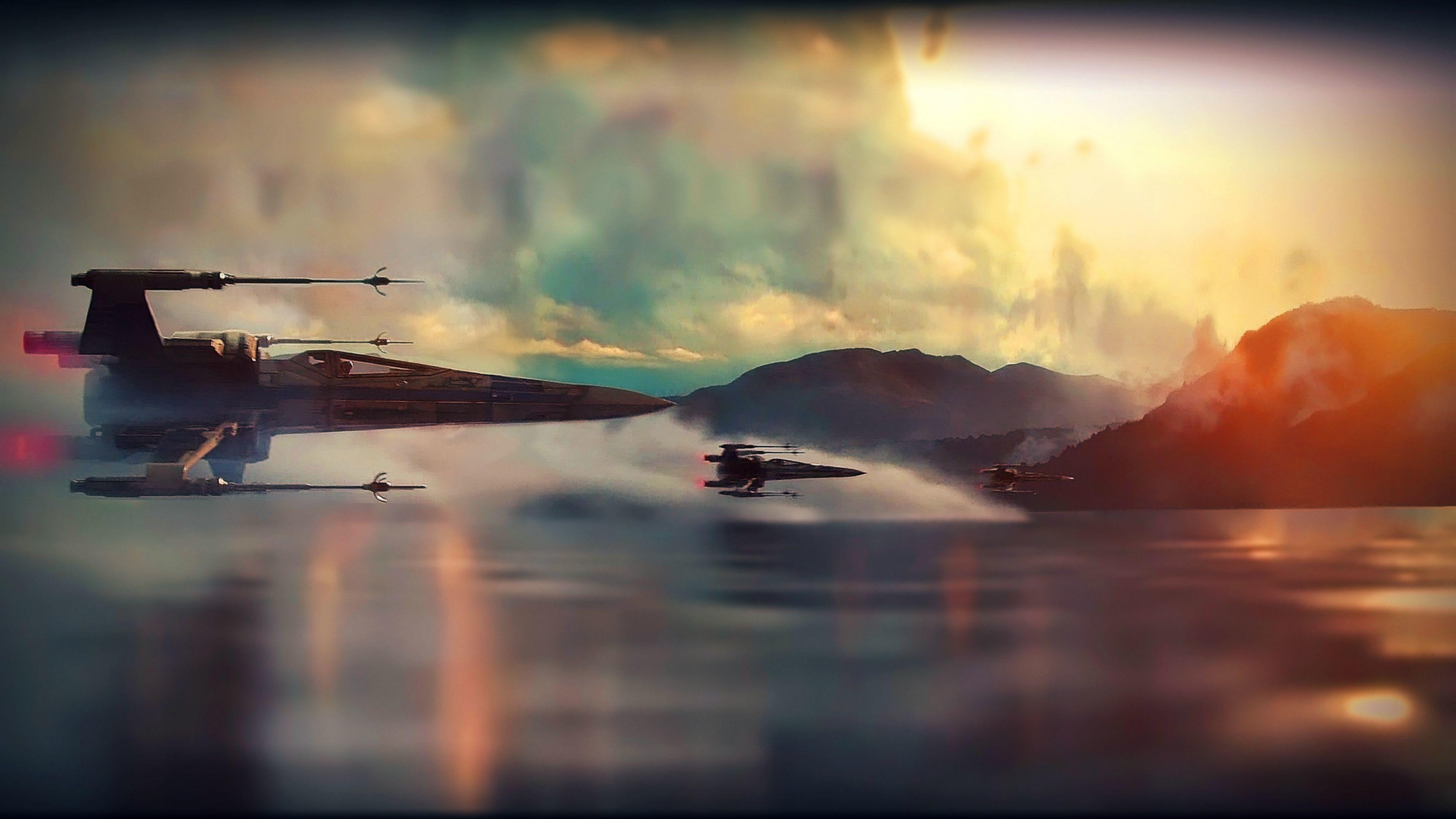 Star Wars Tablet Wallpaper 57 Images