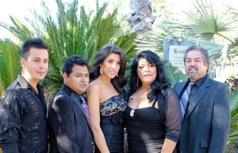 Los Angeles Latin Band 3   Hire Live Bands, Music Booking