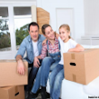Moving Services Phoenix - Get a free quote! (877) 850-3961 - Classified Ad