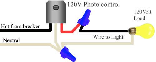 Photoelectric Switch 120 Volt Wiring Diagram Wiring Diagram For 5 Wire 120 Volt Motor Begeboy Wiring Diagram Source