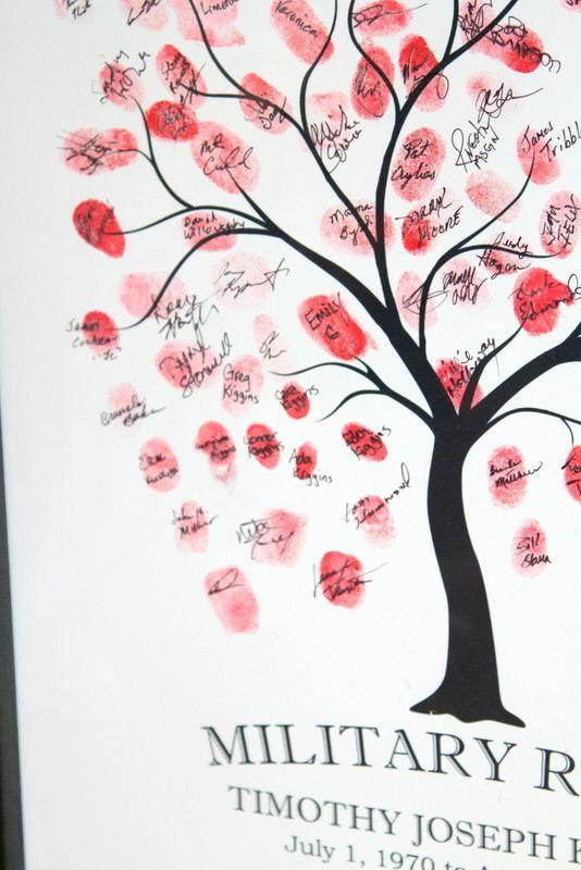 photo DIY_FingerPrint_Tree_Guestbook_3_zpsafb12429.jpg