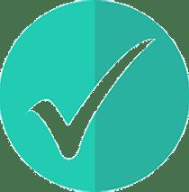 Editing-service-step-3